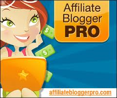 Affiliate-Blogger-Pro